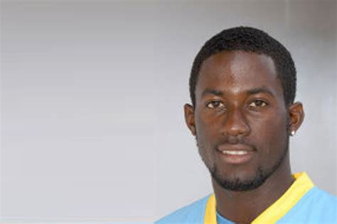 Gavin Boatswain by Leewards Releases Squad For Third Match Ziz