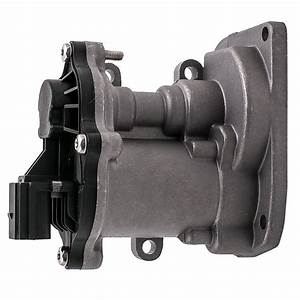 Egr Valve For Ford Transit Connect Galaxy Focus 1 8 Tdci