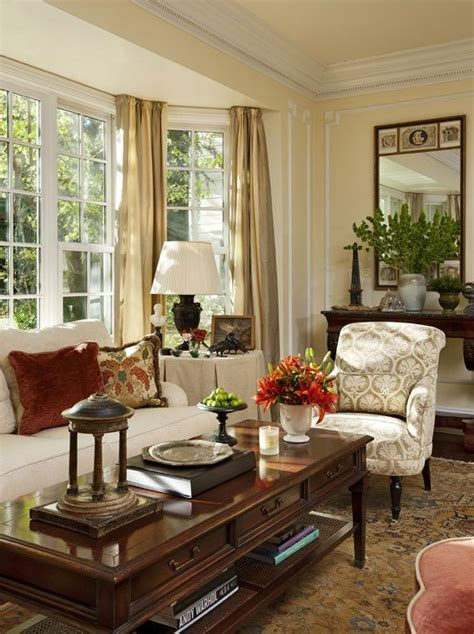 Interior Design For Living Room Photo Gallery by Living Rooms Interior Design Photo Gallery Timothy