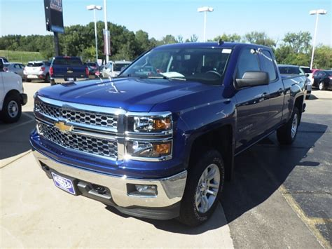 Buick Trucks For Sale by Used Chevy Trucks For Sale In Milwaukee Ewald Chevrolet
