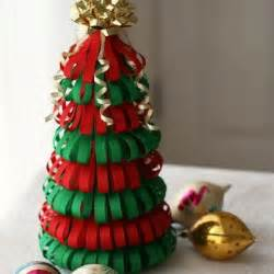 christmas decoration crafts fresh design pedia