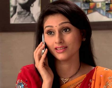 Reshma Shinde Lagori Purva, Hot, Wiki, Biography - Marathi.TV