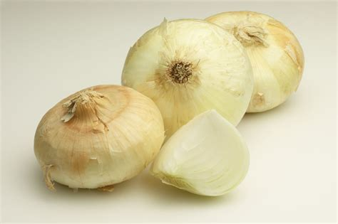 Vidalia Onion Recipes and Cooking Tips