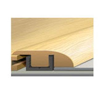 shaw flooring threshold shaw svmp3 244 threshold end molding carpet reducer for shaw laminate flooring in waterwheel at