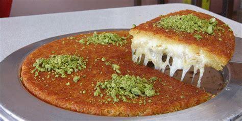 cuisine de basma peynirli kadayıf tarifi ve malzemeleri kadayif tr