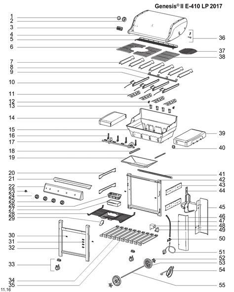 Traeger Smoker Wiring Diagram by Green Mountain Grill Wiring Diagram Wiring Library
