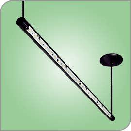 lsi led linear sign wall washer lxlw encore led lighting nj