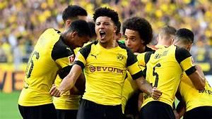Events Dortmund Heute : bvb vs atletico madrid heute live im tv und live stream ~ Watch28wear.com Haus und Dekorationen