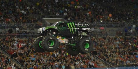 monster truck show in orlando out and about monster jam is exciting family fun and it 39 s