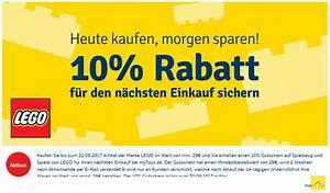 Gutschein T Online Shop : mytoys 10 rabatt gutschein in kombination mit angeboten ~ A.2002-acura-tl-radio.info Haus und Dekorationen