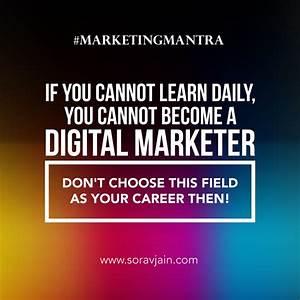 24 Brilliant Di... Digital Services Quotes