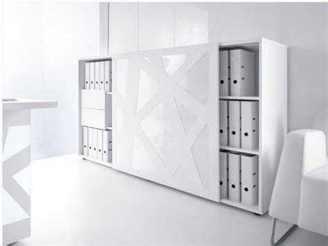 armoire bureau porte coulissante armoire de bureau porte coulissante armoire de bureau