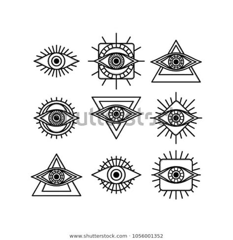 Pin by Catherine Boucher on Tattoo Ideas | Eyeball tattoo ...