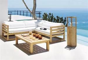 Salon De Jardin Fait Maison. magnifique canap fait maison concernant ...