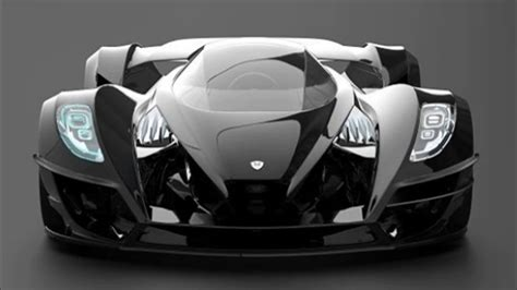 Future Car And Bikes 2050 Must Watch.....by 21 Tech