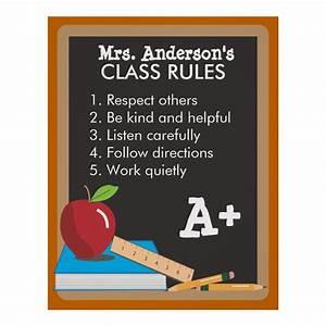 6 Classroom Décor and Organization Ideas for Teachers