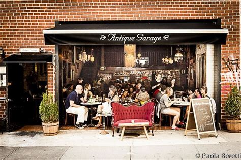 antique garage nyc pin by bhogal on quot mi piace quot