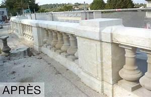 Outillage Taille De Pierre : ma onnerie pierre de taille sele ~ Dailycaller-alerts.com Idées de Décoration