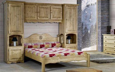 meuble colonne chambre pont colonne aravis meubles