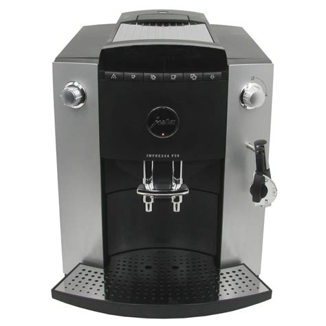 machine caf bureau machine a cafe a grain jura machine caf en grains jura