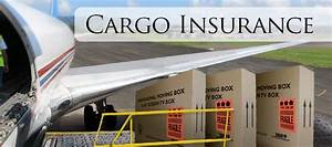Buy Air Cargo I... Air Freight Insurance Quotes