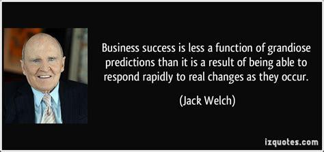 Jack Welch Quotes Success. QuotesGram