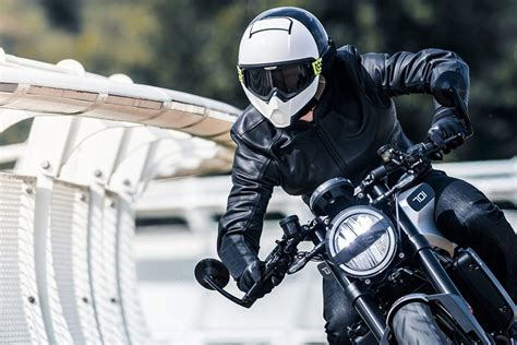 15 Best Full-face Motorcycle Helmets