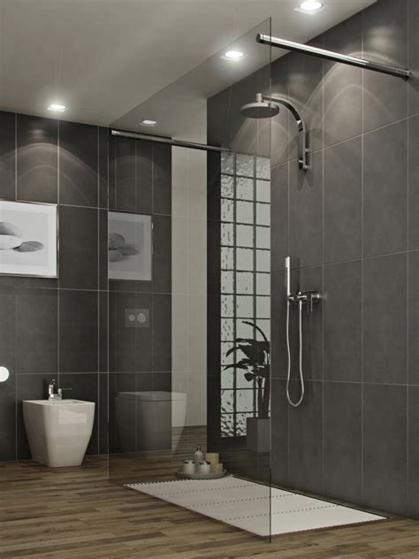 Bathroom Showers by Bathroom Remodeling Choosing A New Shower Stall