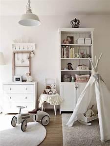 Tipi Chambre Garçon : un tipi dans ma chambre dans la chambre le chambre et chambre de ~ Teatrodelosmanantiales.com Idées de Décoration