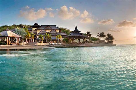 calivigny island grenada luxuria vacations