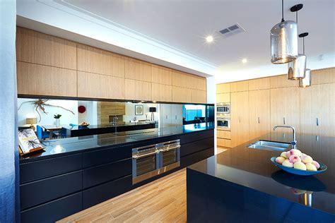 designer glass splashbacks for kitchens glass splashbacks britone 8665