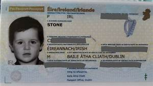 Cherrysue doin39 the do how to get baby39s first passport for Documents needed for passport child