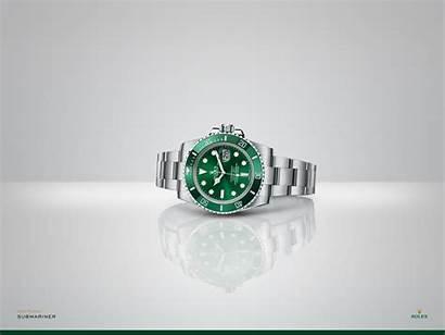Rolex Watches Downloads Wallpapers Submariner Official Wallpapersafari