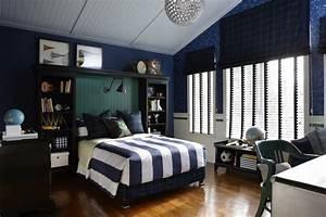 Boys' Room Designs: Ideas & Inspiration
