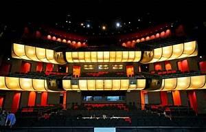 Staatstheater Mainz Kleines Haus : zehn jahre gro es haus kein grund zum feiern mainzer rhein zeitung rhein zeitung ~ Bigdaddyawards.com Haus und Dekorationen