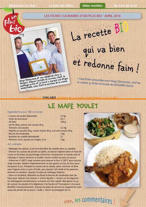 fiche technique recette cuisine pretty fiche technique recette cuisine collectivite