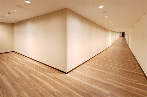 alternative zu laminat designboden alternative zu parkett und laminat