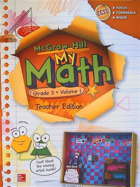 mcgraw hill math 3rd grade worksheets macmillan mcgraw