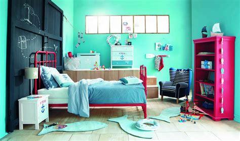 chambre enfants garcon chambre garcon luxe raliss com
