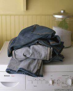 My Home Laundry on Pinterest | How To Remove, Washers and ...