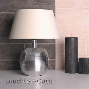 Glas Lampenschirme Für Tischleuchten : lampen glamour s tischlampe schirm ideen tischlampe schirm lampenschirm tischleuchte glas ~ Bigdaddyawards.com Haus und Dekorationen