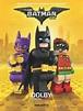 The LEGO Batman Movie DVD Release Date | Redbox, Netflix ...