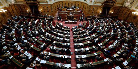 si e de l assembl nationale attentats à après les perturbations à l assemblée