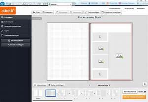 Fotoalbum Erstellen Online : fotoalbum online ohne software erstellen ~ Lizthompson.info Haus und Dekorationen
