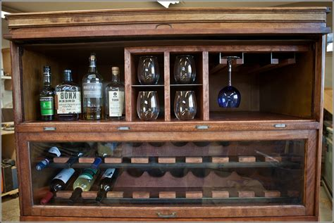 Liquor Cabinet Ideas Ikea by Wine And Liquor Cabinet Ikea Home Design Ideas