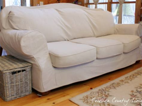 oversized chair slipcover oversized ottoman covers sure fit stretch pique
