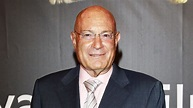 Arnon Milchan: The movie producer involved in an Israeli ...