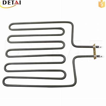 Oven Element Toaster Heating Bread Electric Heater