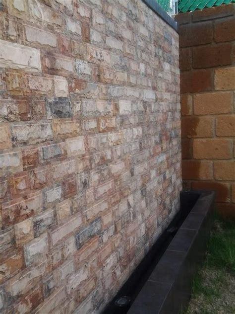 foto muro lloron  piedrin de marmol de arqco