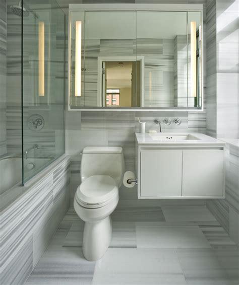 eclectic bathroom ideas best eclectic bathroom designs by houzz